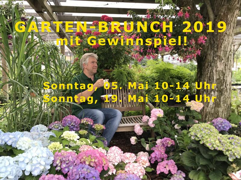 Gartenbrunch_fe2