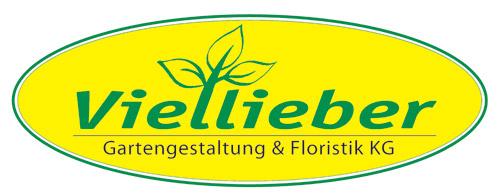 Viellieber Gartengestaltung & Floristik KG