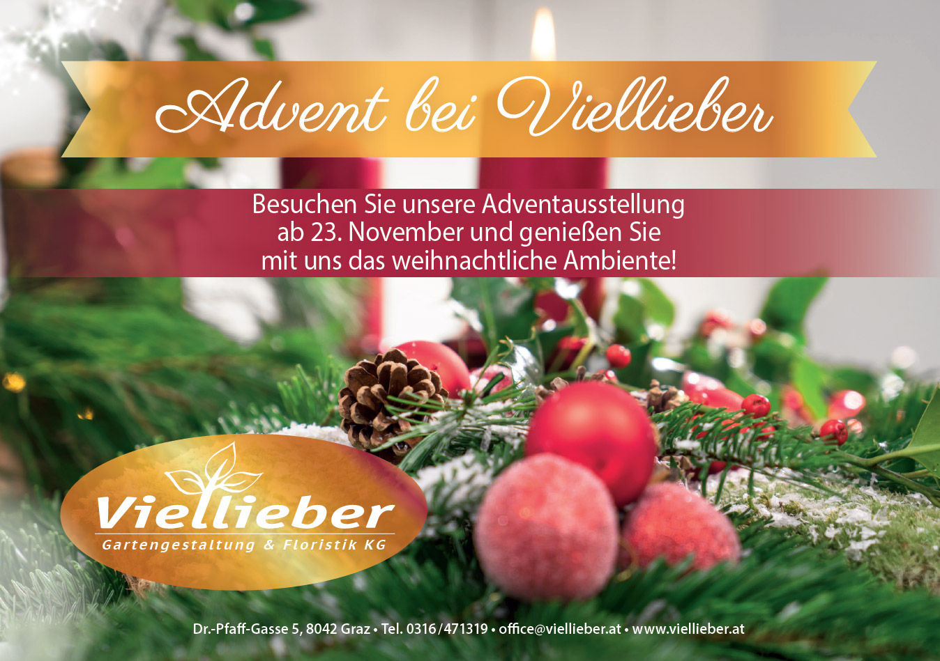 advent19vorder